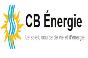 CB Énergie