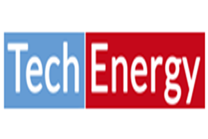 TechEnergy