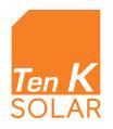 tenKsolar Inc.