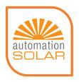 Automation Solar Inc.