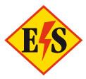 Elektro-Spiegler GmbH