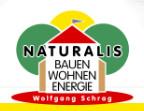 Naturalis-Bauen-Wohnen-Energie-