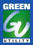 Green Utility S.p.A.