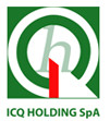 ICQ Holding S.p.A.