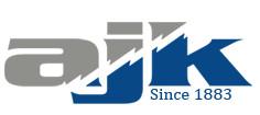 A.J. Kirkwood & Associates, Inc. - Electrical