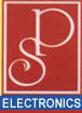 S. P. Electronics