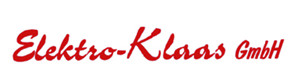 Elektro-Klaas GmbH