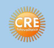 CRE fotovoltaico