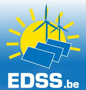 EDSS Electric Design Solar Systems
