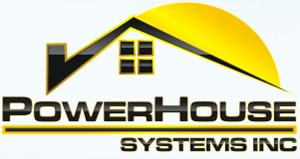 Powerhouse Systems Inc.