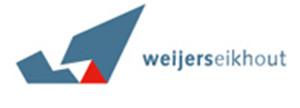 Weijers Eikhout Solar
