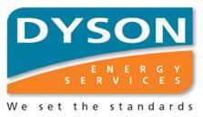 Dyson Energy Services