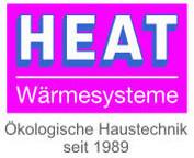 Heat Wärmesysteme GmbH