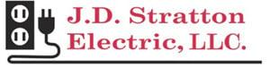 J.D. Stratton Electric, Inc.