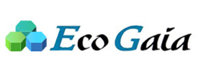 Eco-Gaia Corporation