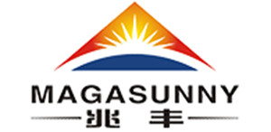 Hangzhou ZhaoFeng PV Materials Co., Ltd.