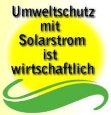 Solarstromanlagen Grimm