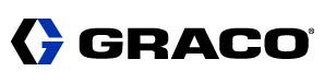 Graco (Hong kong) LTD. Shanghai Rep.Office