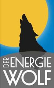Der Energiewolf e. U.