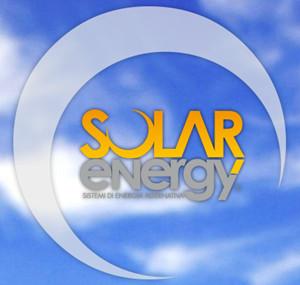 Solar Energy s.r.l.