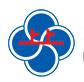 Jiangsu Shangshang Cable Group