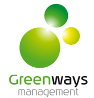 Green Ways Management S.L.U.
