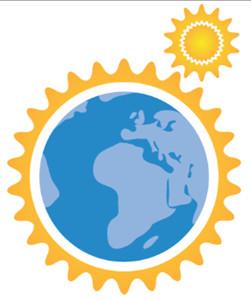 Spirit Solar Ltd.