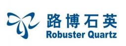 Nantong Robust Quartz Material Co., Ltd.