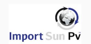 Import Sun PV SL .