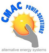 CmaC Power Solutions CC