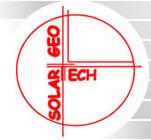 Solargeotech s.r.l.