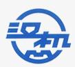 Hanjiang Machine Tool Co., Ltd.