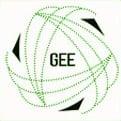 Green Eco Planet Energy Pvt Ltd.