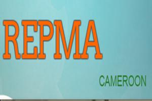 Repma Cameroon