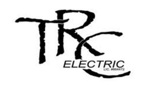 TRC Renewable Energies