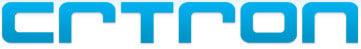 Crtron Energy (kunshan) Co., Ltd.