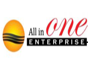 All in One Enterprise