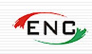 Environmental Natural Chemicals Co., Ltd.