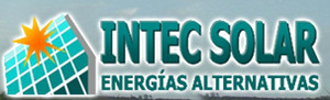 Intec Solar Energias Al Alternativas, S.L.L.