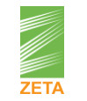 Zeta Instruments, Inc.