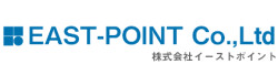 East-Point Co., Ltd.