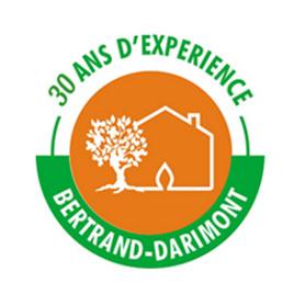 Bertrand Darimont sprl