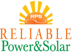 Reliable Power & Solar