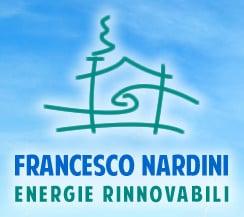 Francesco Nardini - Vulcano