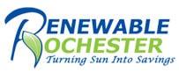 Renewable Rochester