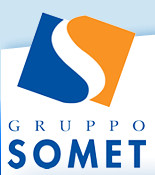 Gruppo Somet