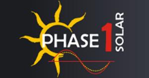 Phase 1 Solar