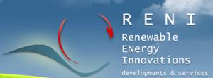 Renewable Energy Innovation - Development and Services SA