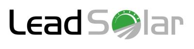 LeadSolar Energy Co. Ltd.