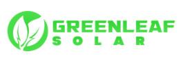 Greenleaf Solar